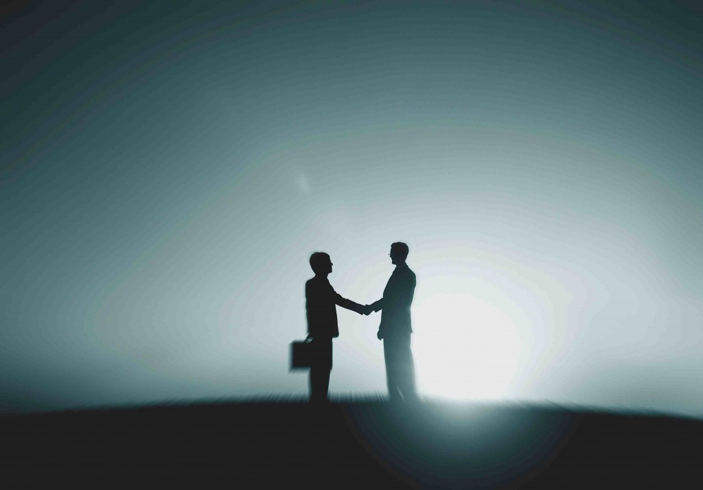 The Key Elements Of A Real Estate Business Partnership Agreement