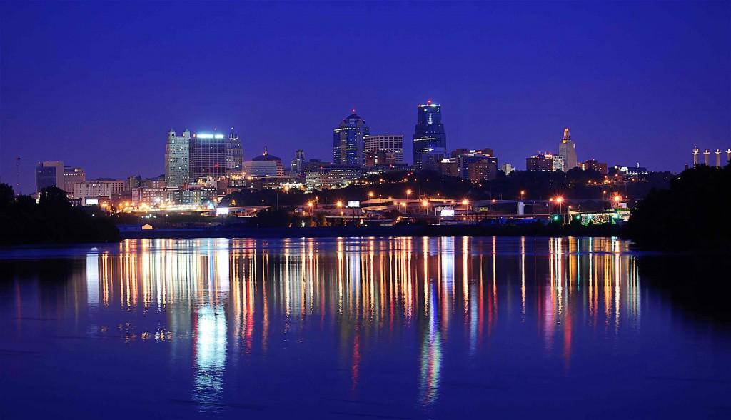 Kansas City Job Market