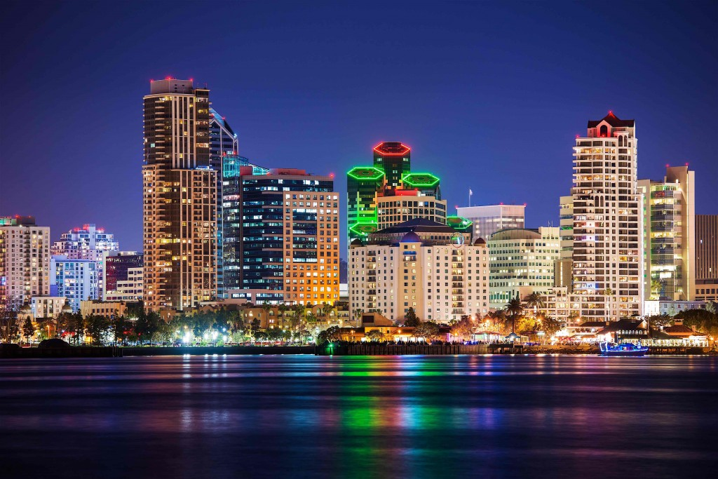 San Diego Ca Real Estate Market Amp Trends 2016