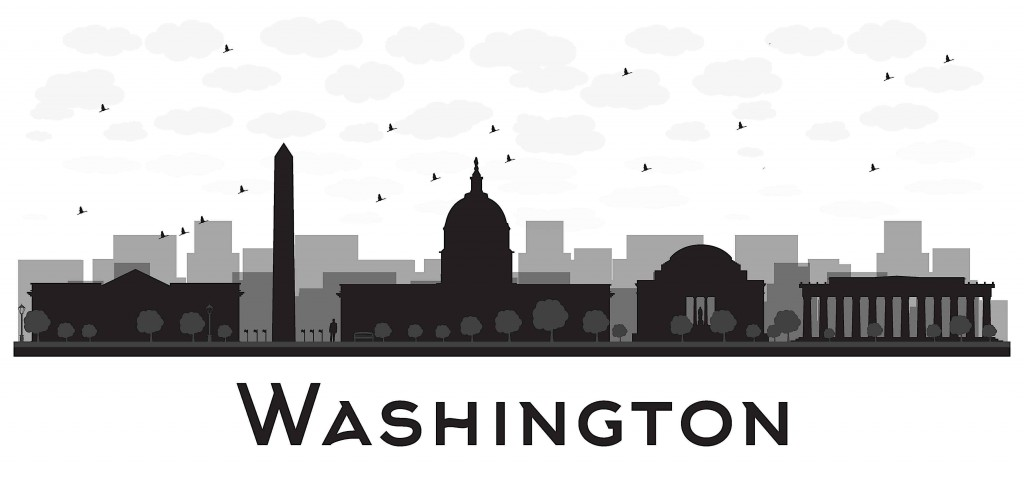 Washington DC market summary
