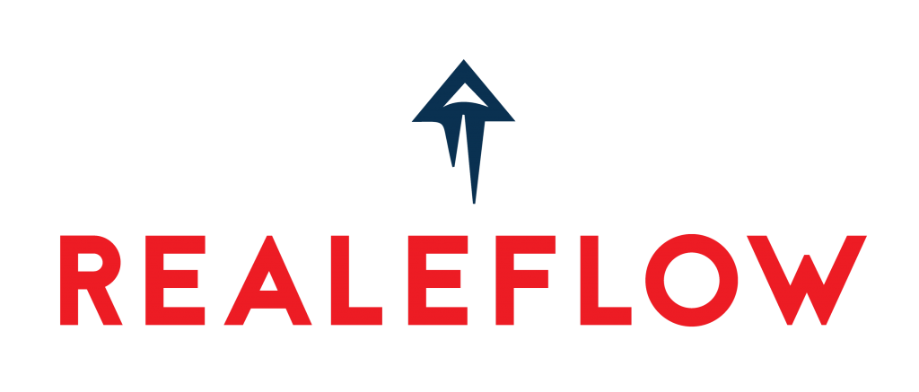 Realeflow investing in real estate