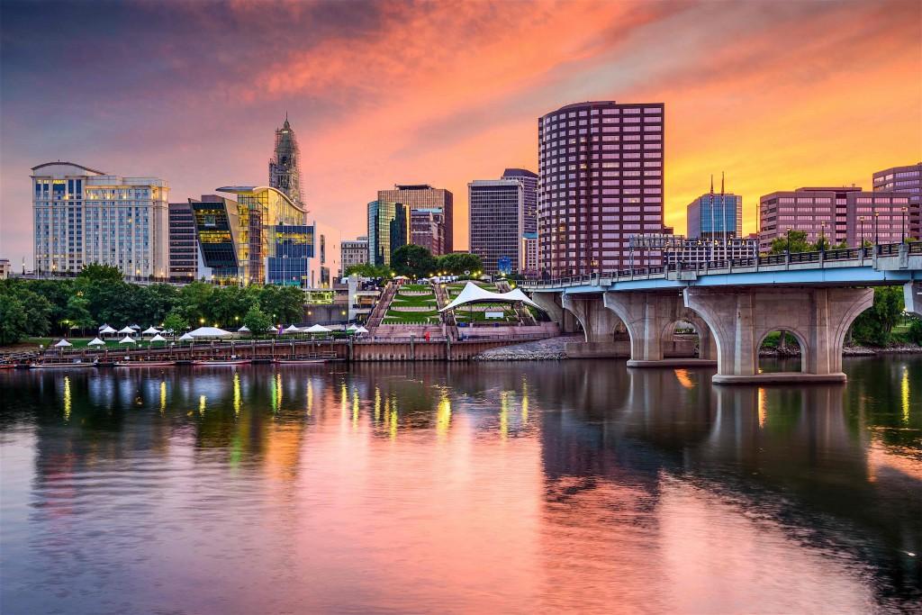 Hartford, CT | Real Estate Market & Trends 2016
