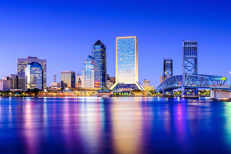 Jacksonville, FL | Rea...
