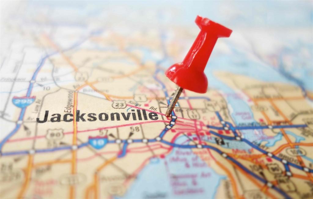Jacksonville, FL | Real Estate Market & Trends 2016