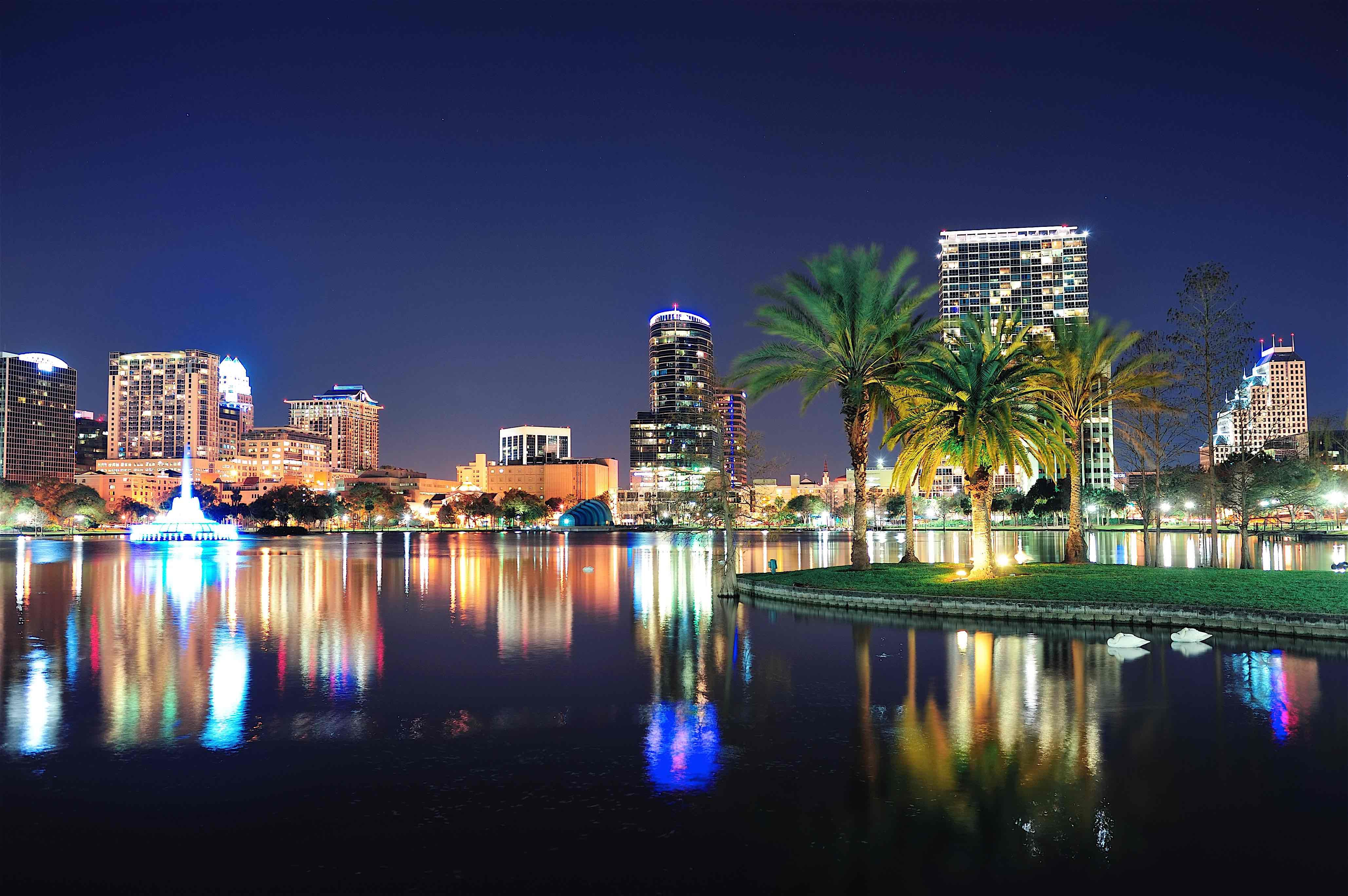 Orlando Fl Real Estate Market & Amp Trends 2016