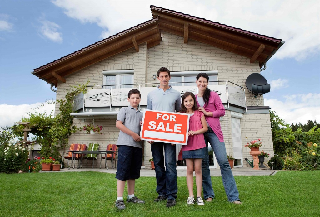 Real estate motivated sellers
