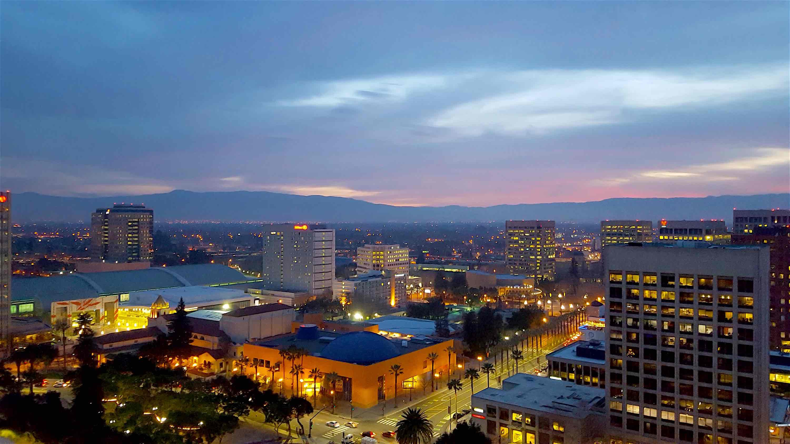 New Home Prices In San Jose Ca