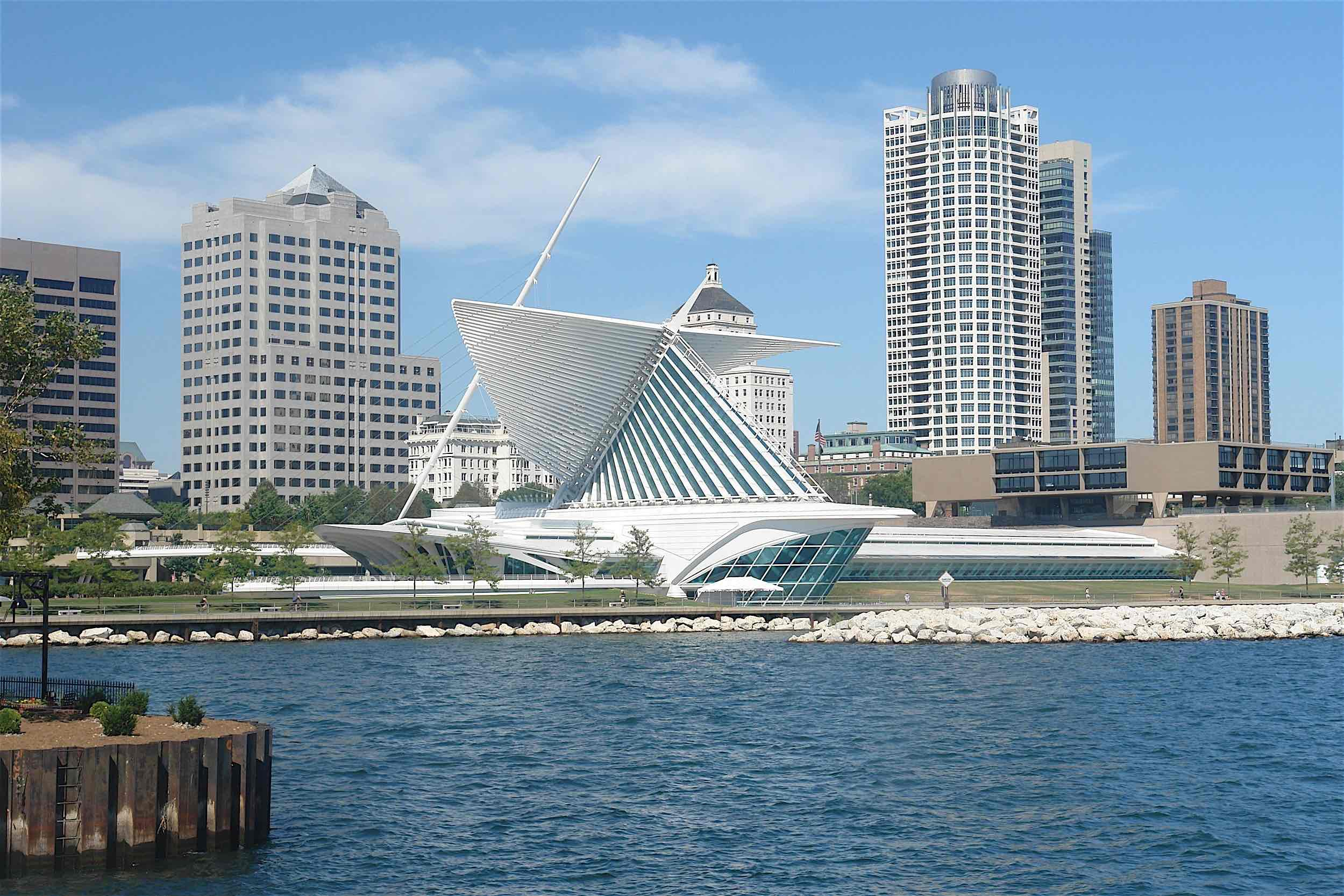 Milwaukee, WI | Real Estate Market & Trends 2016