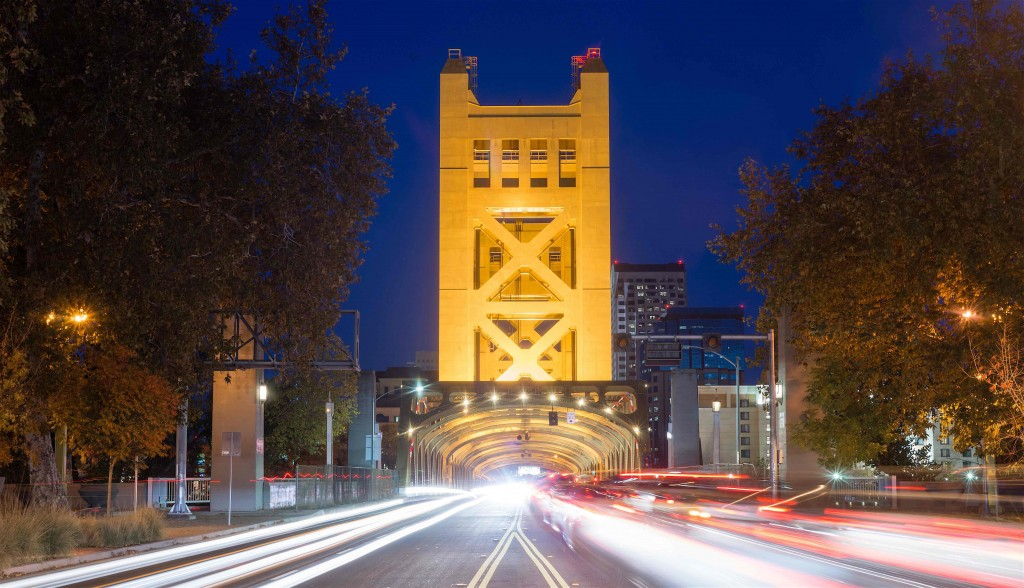 Good Sacramento, CA: Real Estate Market U0026 Trends 2016