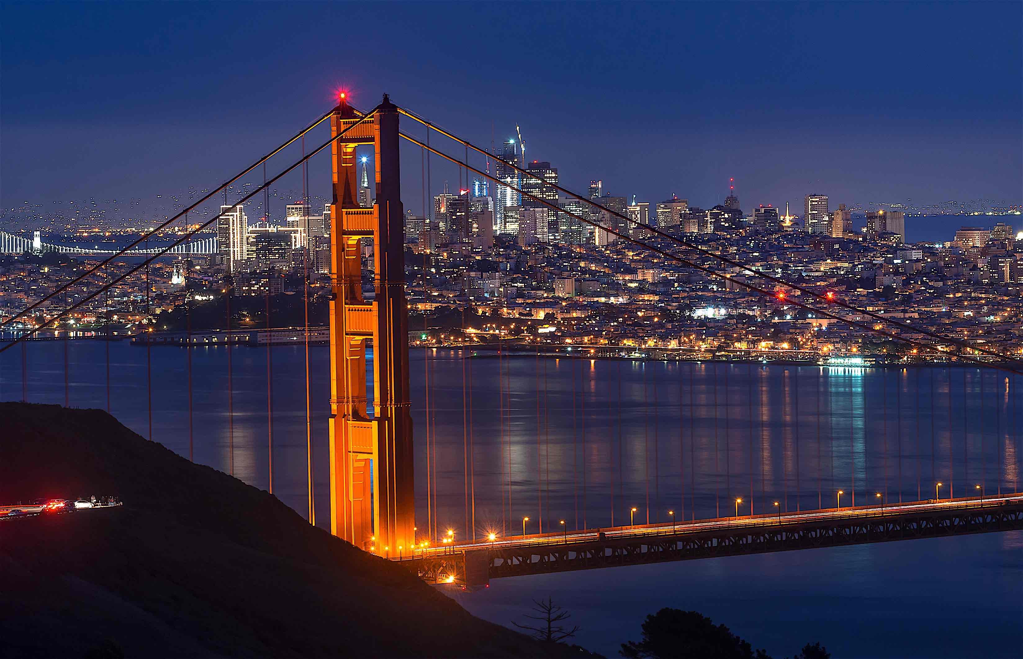 San Francisco, CA | Real Estate Market & Trends 2016