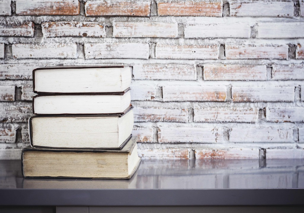 5 must read books to help you master your personal budget