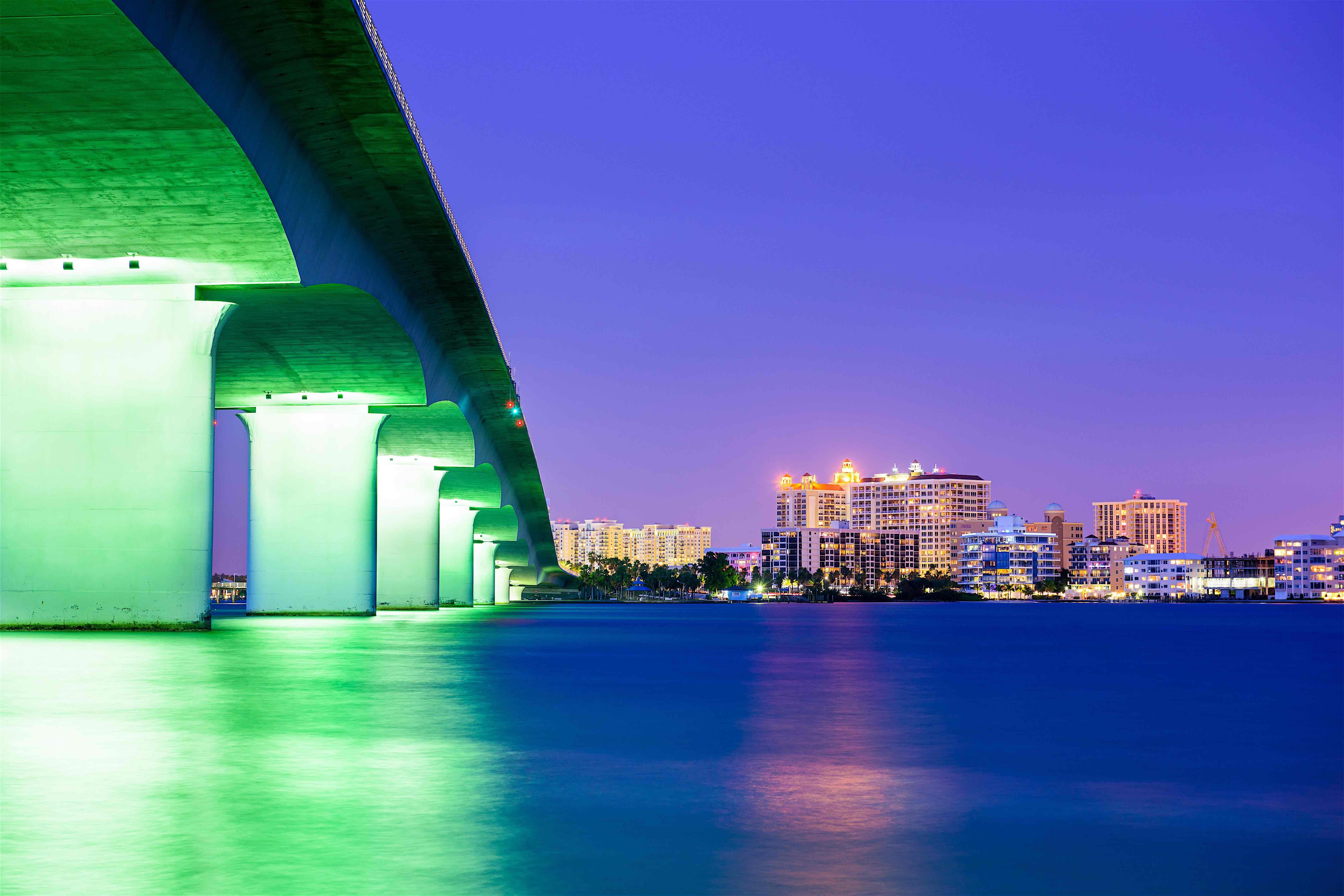 Sarasota, FL | Real Es...