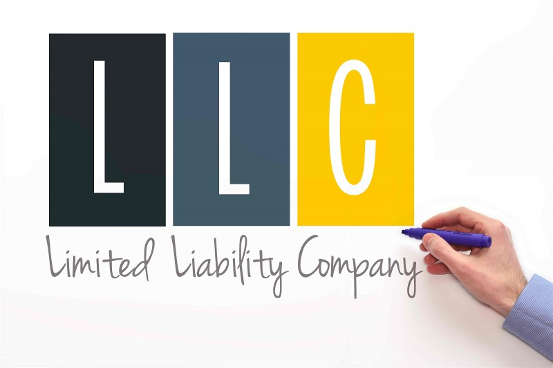 Real Estate LLC Benefits Breaking Down The Advantages