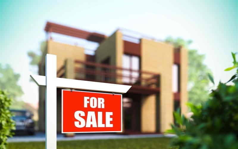 Self-Directed IRA Real Estate Investing | FortuneBuilders