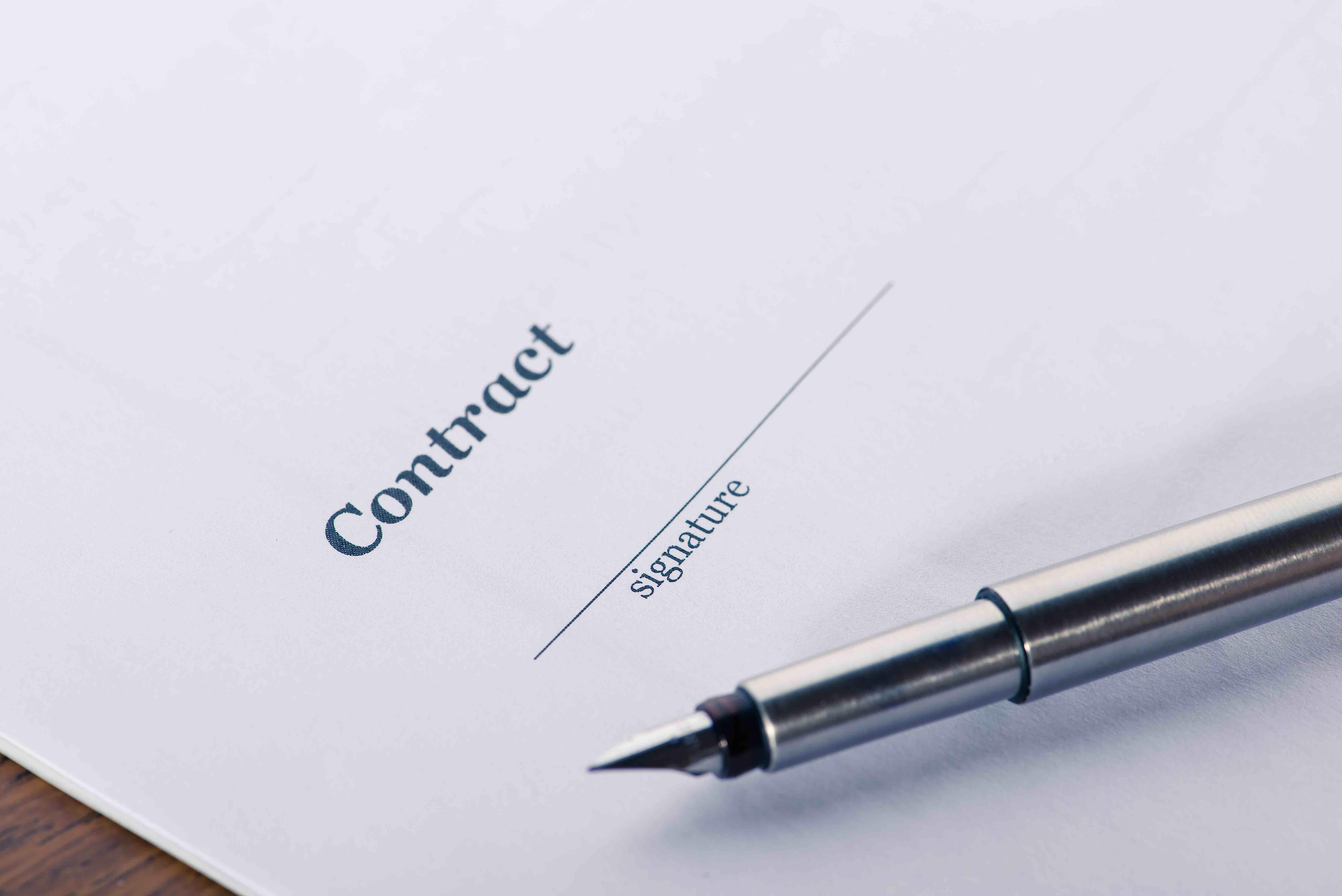 Loans for real estate investors