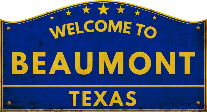 Beaumont real estate investments