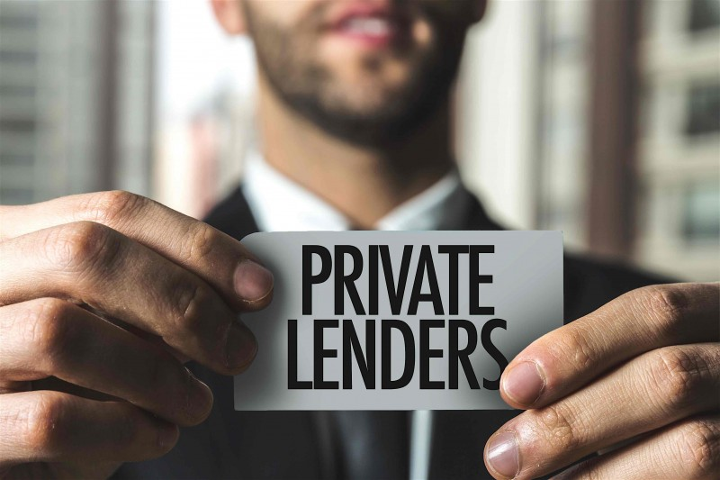 3 Scenarios When A Private Money Lender Is The Best. Virginia Bankruptcy Lawyers Ac Repair Denver. Bail Bonds San Diego Ca Daymar College Online. Newspaper Distribution Services. Hotel Madrid Barcelona Csu School Of Business. Cable Company In North Carolina. Capital Business Credit Stock Market Investor. Medical Laboratory Technician Course. Master Degree Marketing Doctorate In Business