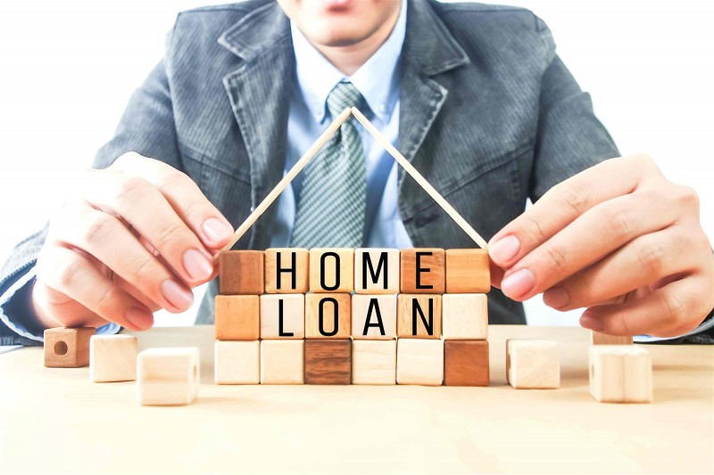 Image result for real estate loans