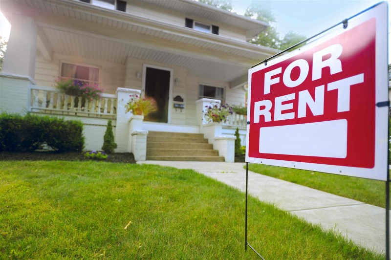 Rental Properties Are One Of The Better Investment Vehicles In Real Estate.  Along With Tax Benefits And Passive Income, A Rental Property Investment  Will ...