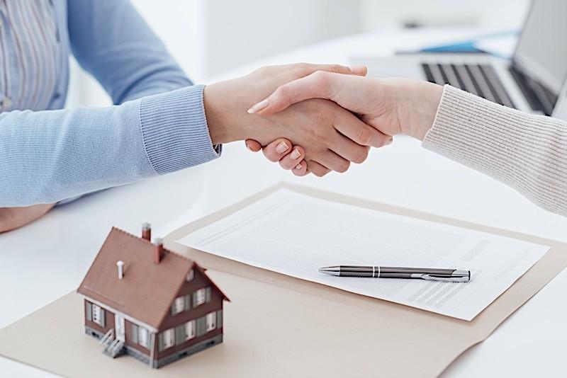 3 Big Reasons To Consider Buying REO Properties