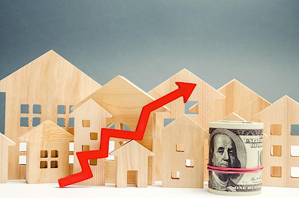 rental properties expenses