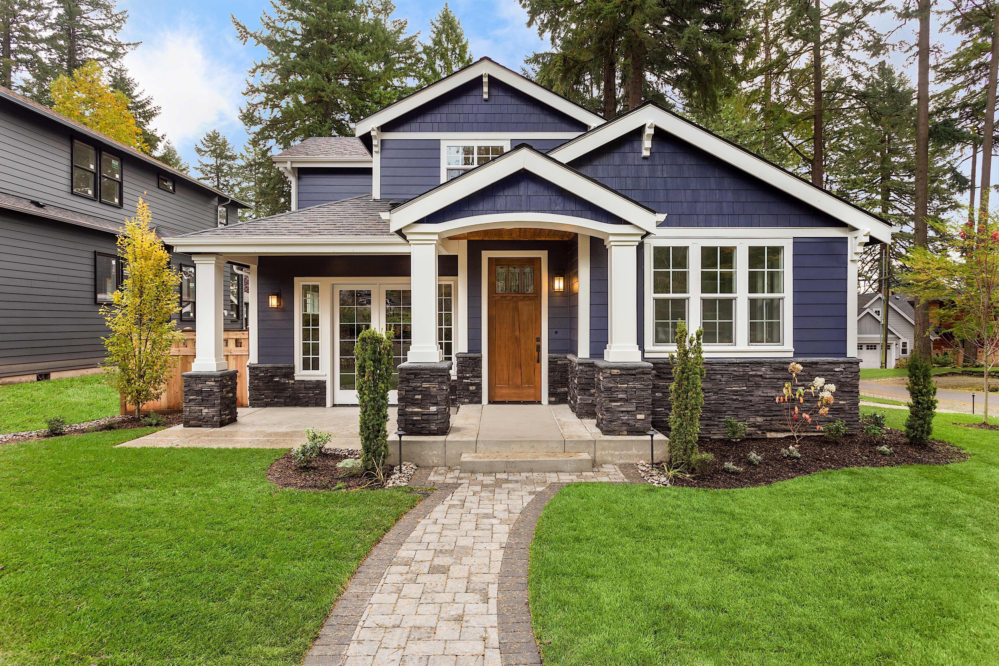 5 rehab property upgrades every investor should consider. Black Bedroom Furniture Sets. Home Design Ideas