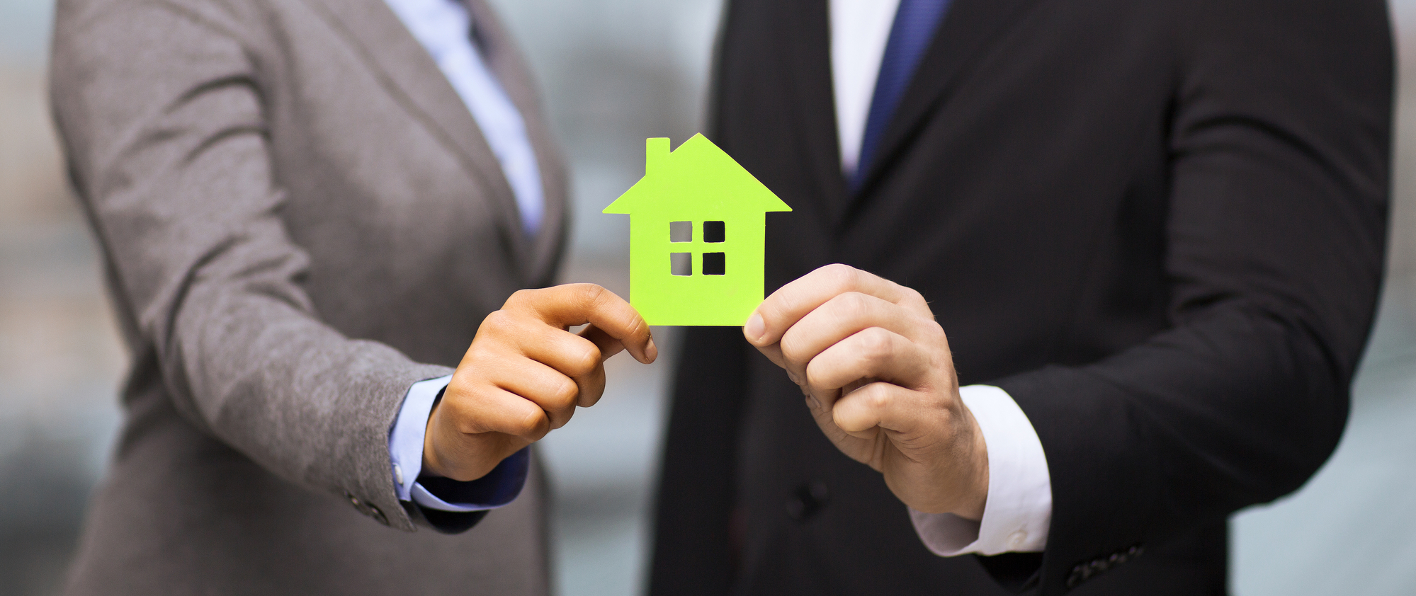 Expert Tips For Selling Personal Or Business Real Estate