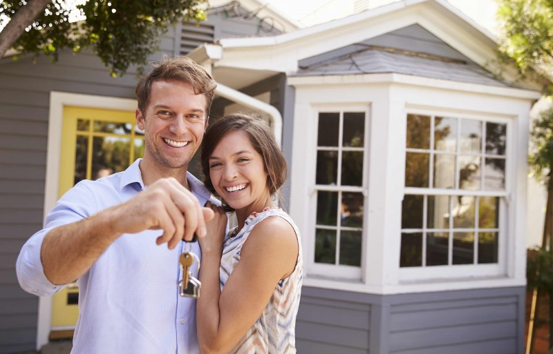 3 Key Mistakes To Avoid When Buying A First Home