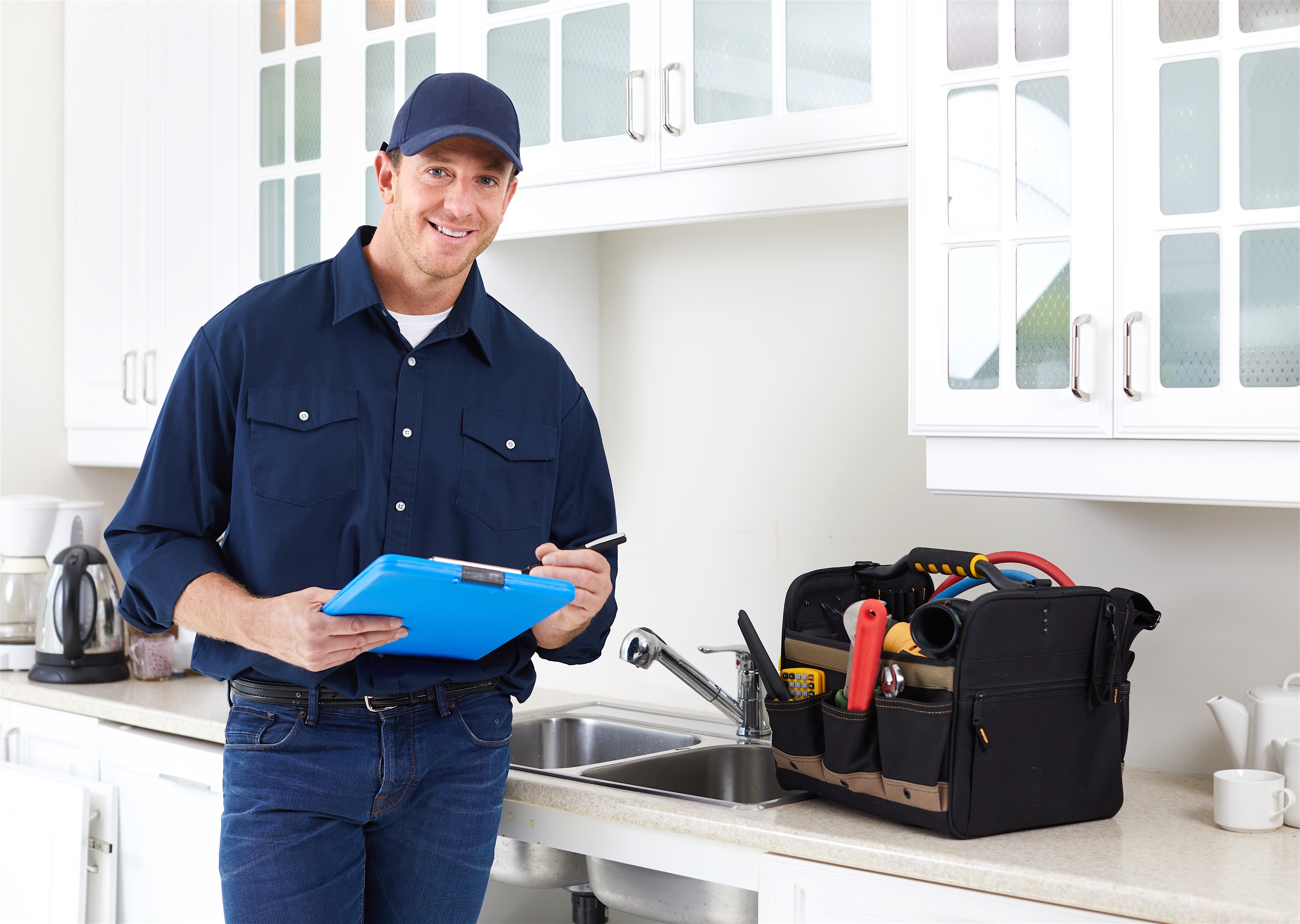 finding a home inspector
