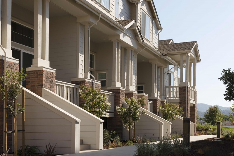 Investing in Multifamily Properties: The Complete Guide