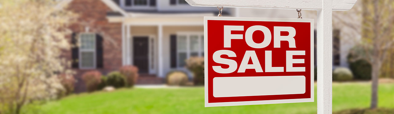 how to make an offer on a reo property