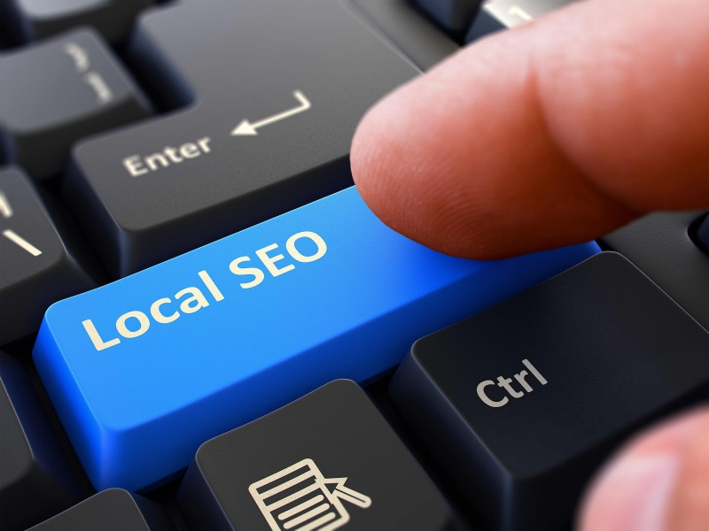 How to Become a Local Real Estate SEO Expert