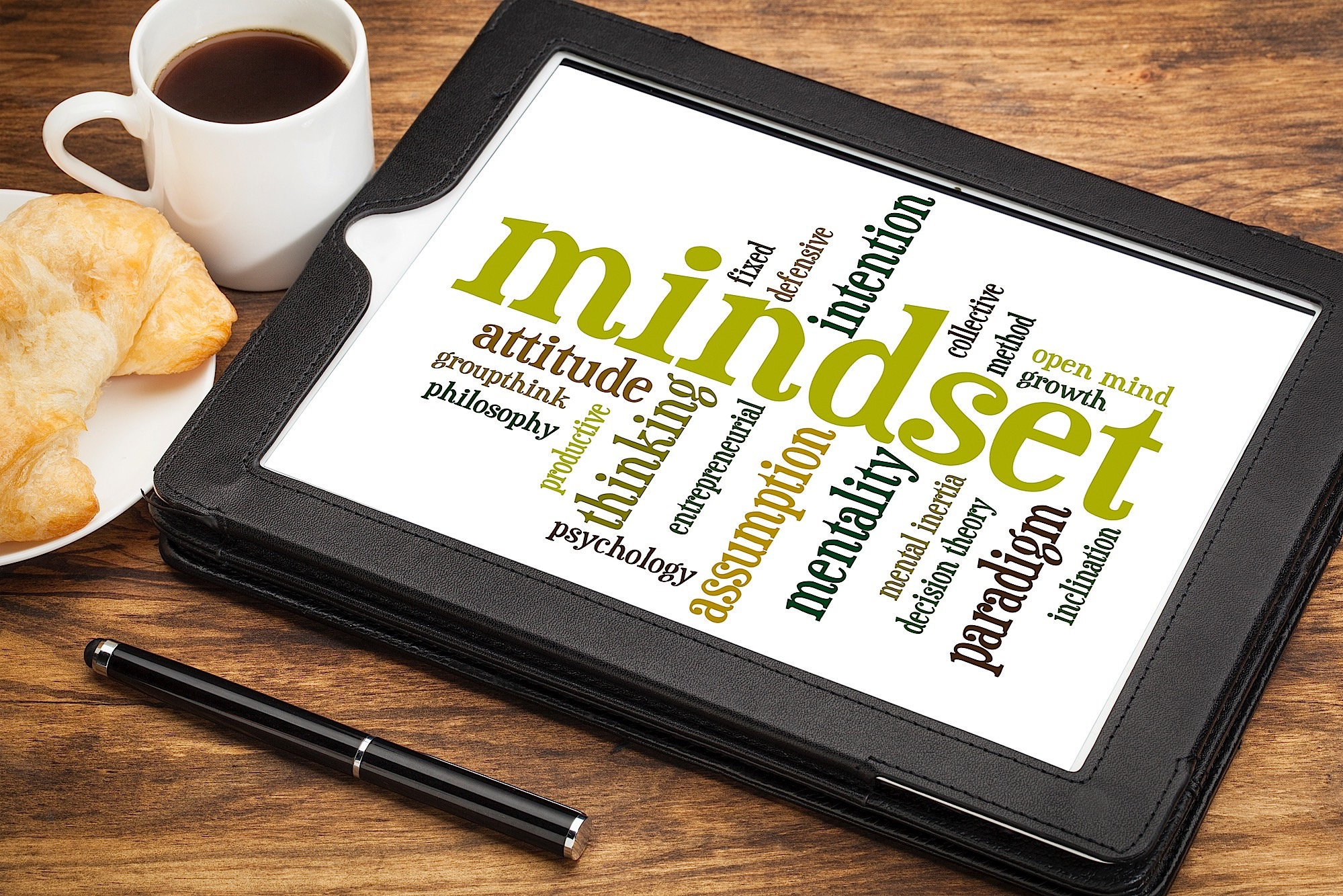 How A Change In Your Business Mindset Can Help You Find More Deals