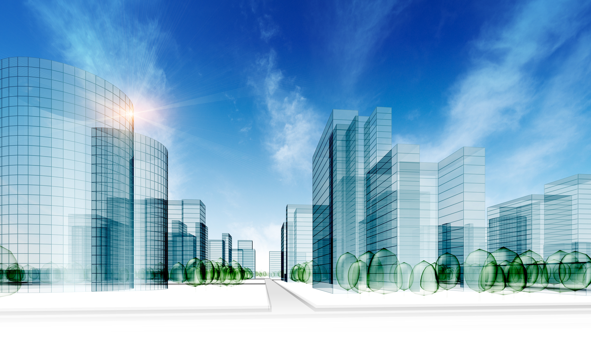 Commercial Real Estate Financing The Basics Fortunebuilders