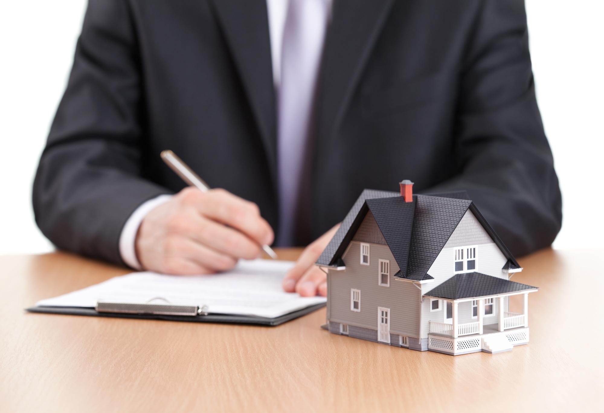 depreciation rental property