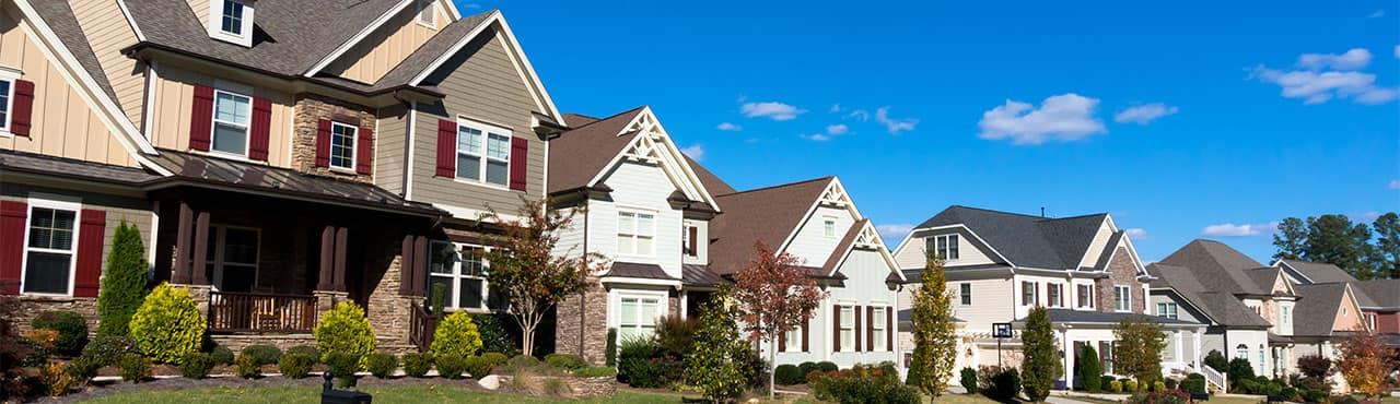 Image result for real estate probate