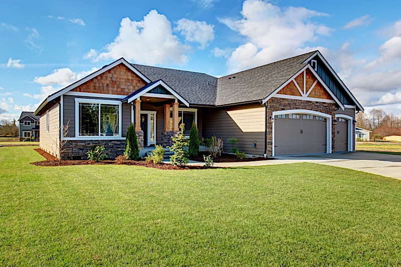 What Is Probate Real Estate A Complete Guide