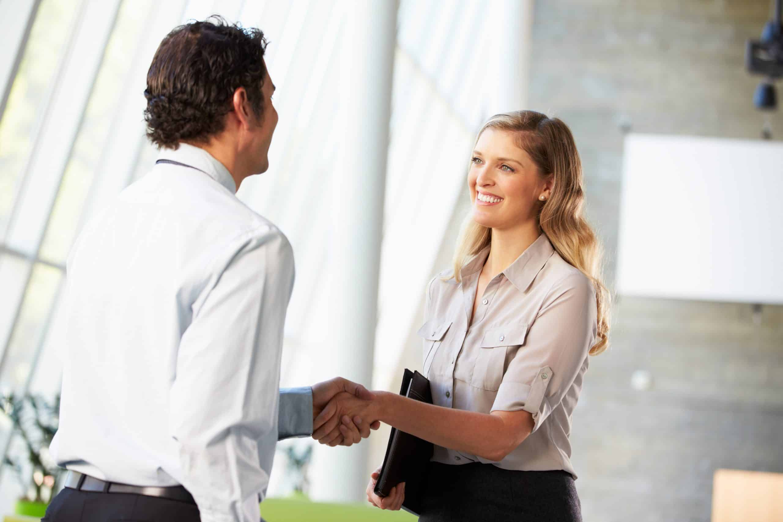 real estate investing mentor