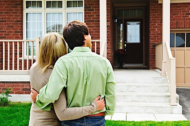 Image result for buying a house without a realtor