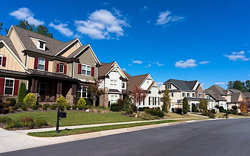 Typical Hoa Rules You Need To Know Fortunebuilders