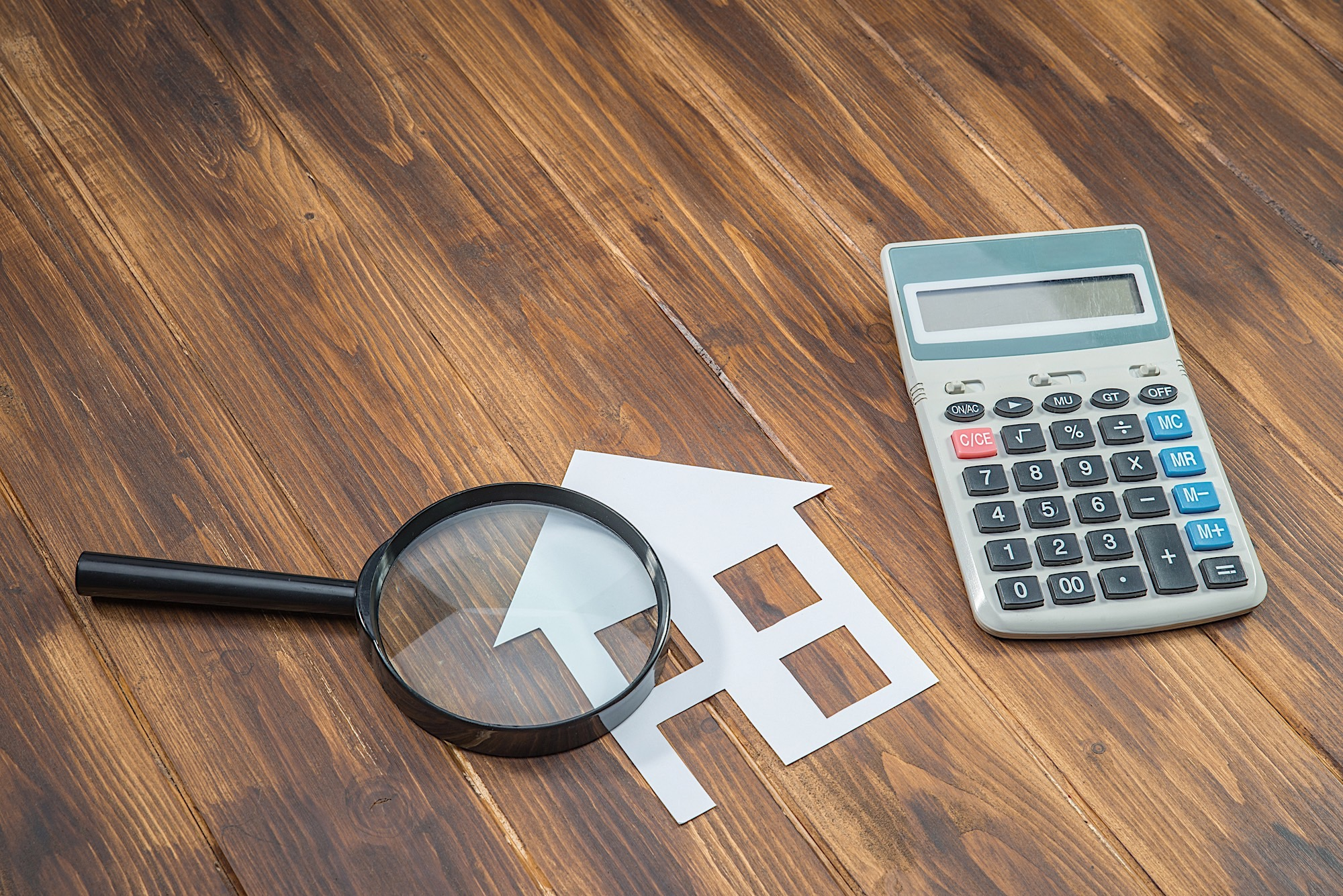 ипотечный калькулятор картинка крема шантильи