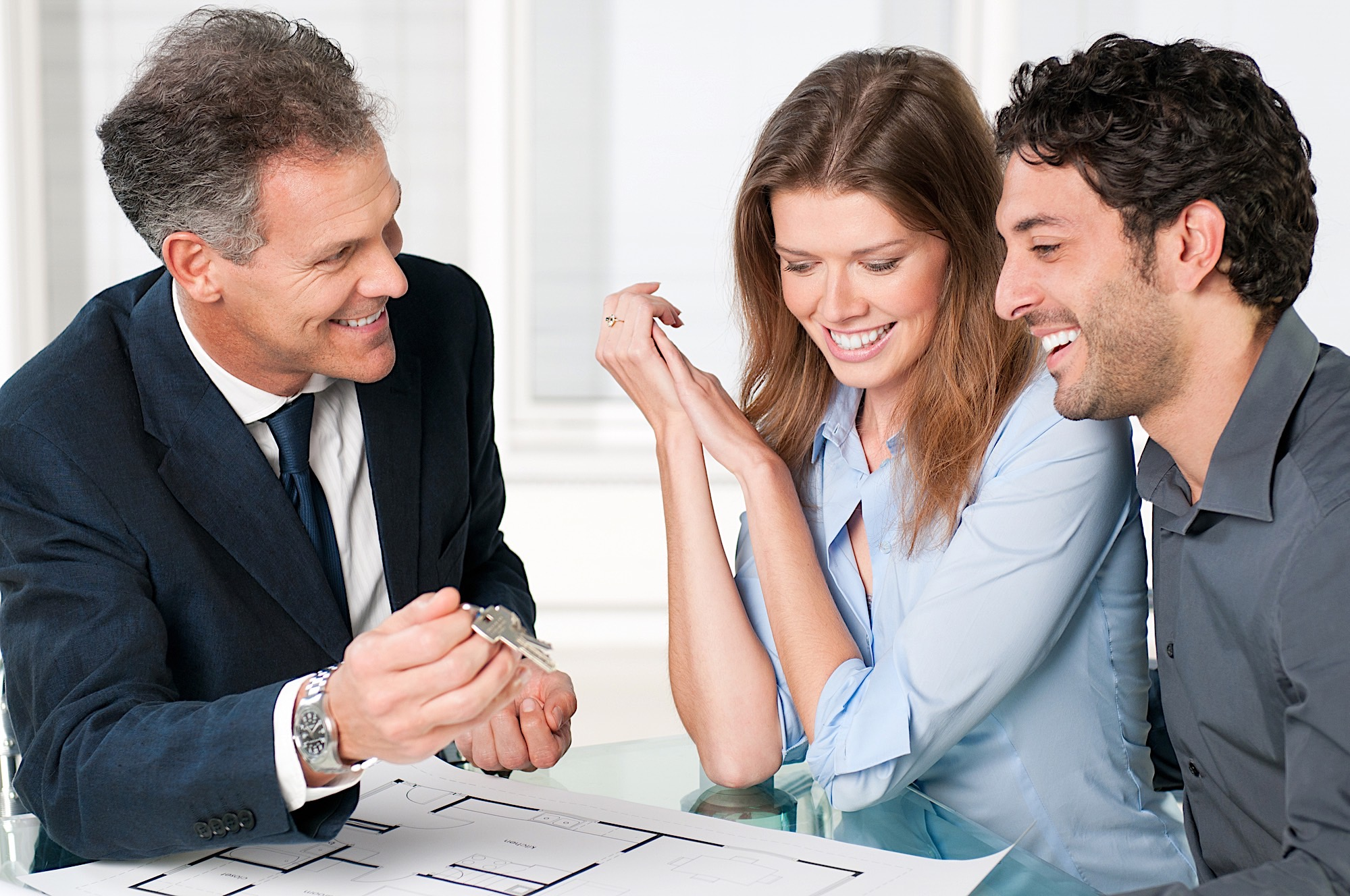 The Best Advice On Selling A Home