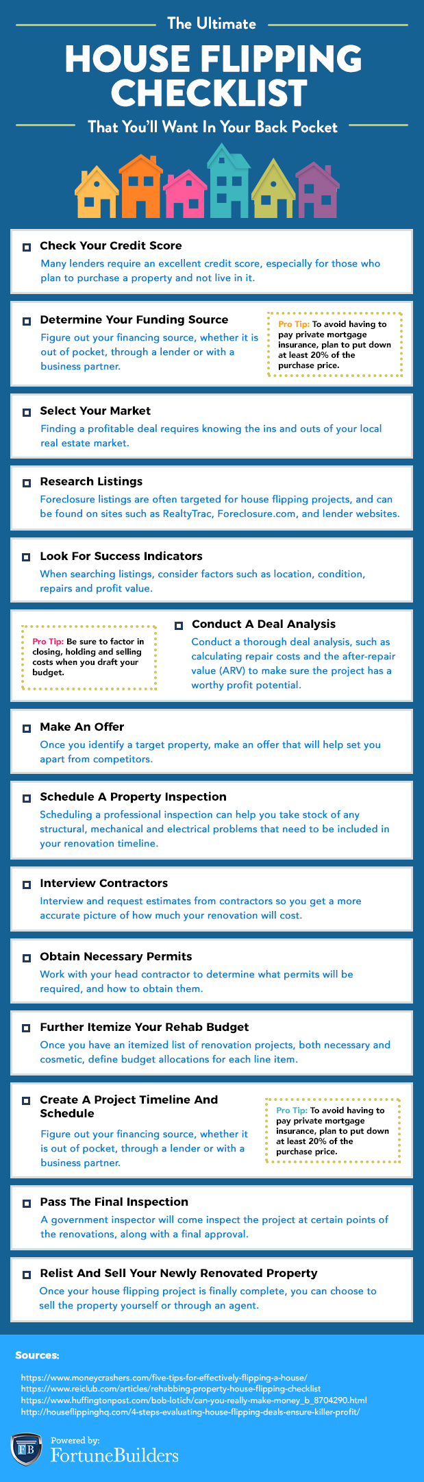 flipping-houses-how-to-checklist