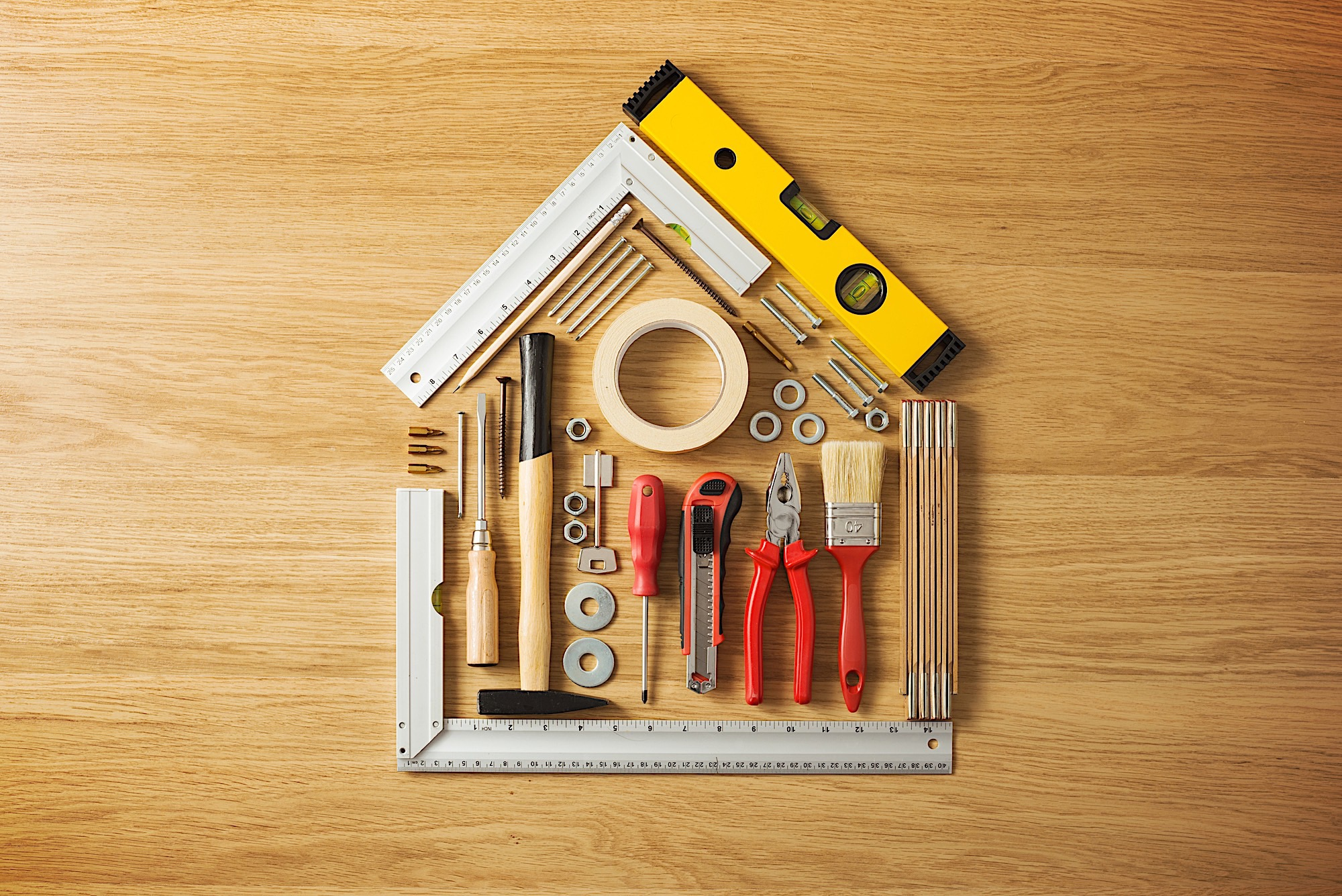 Home upgrades that will sell your investment property for Home upgrades