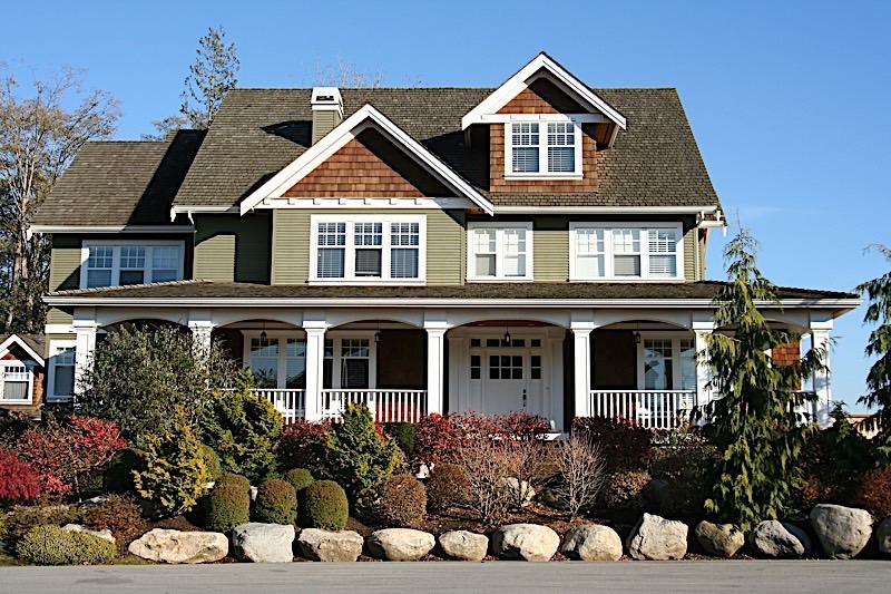 las vegas real estate market trends. Black Bedroom Furniture Sets. Home Design Ideas