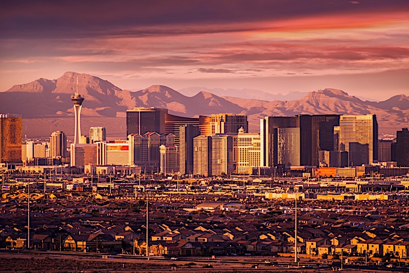 Las vegas real estate market trends fortunebuilders for Real estate market trends