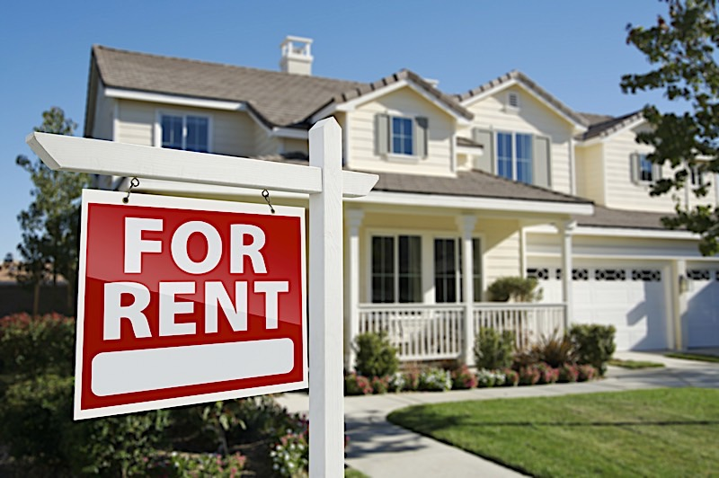 Roi On Rental Property What You Need To Know Fortunebuilders