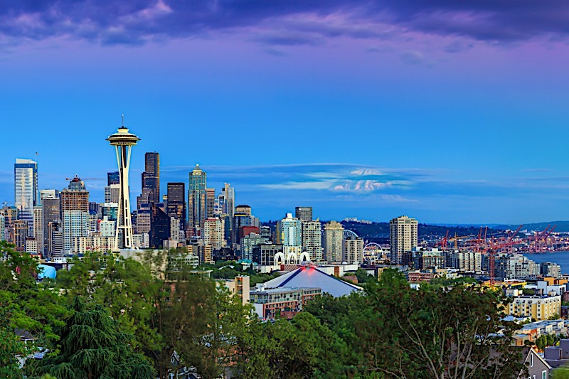 Seattle real estate market trends fortunebuilders for Real estate market trends