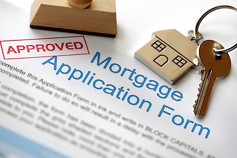 2nd-mortgages
