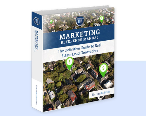 Marketing Reference Manual